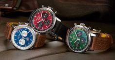 Breitling, Classic Cars, Geneva, Accessories, Watches, News, Top, Collection, Wristwatches