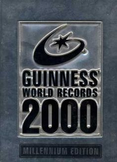 guinness-records-of-woman-pissing-furthest