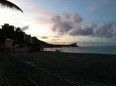 Waikīkī, Hawaiʻi in Honolulu, HI