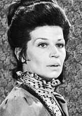 Κατερίνα Γιουλάκη Greek, Cinema, Singer, Actresses, Actors, Film, Movies, Vintage, Artists