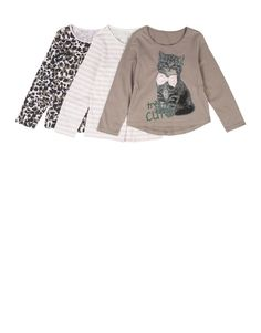 Print Cotton T-Shirts - Woolworths Bell Sleeves, Bell Sleeve Top, Printed Cotton, Clothing, T Shirt, Tops, Women, Fashion, Tall Clothing