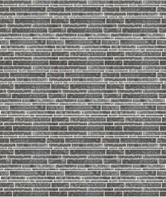 Busca™ Mosaic Silver Tile