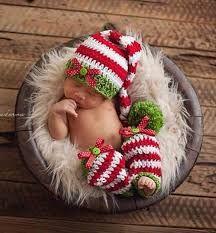 Resultado de imagen para trabajos a crochet para navidad