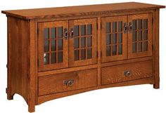 Amish Furniture at 33% Off | Mission & Shaker American-Made