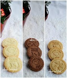 Cooking Tips, Food And Drink, Xmas, Healthy Recipes, Baking, Kitchen, Basket, Cooking, Christmas
