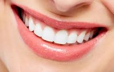 Make Your Smile More Attractive with Smile Make over treatment!!!!AMS multispeciality dental clinic is one of the best and promising dental clinic that provides the better dental treatments.For more details visit us http://goo.gl/hyHzgm