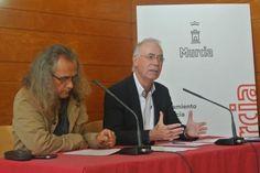 El Ayuntamiento de Murcia, a través de la Concejalía de Urbanismo, Medio Ambiente y Huerta, y la Asociación de Naturalistas del Sureste (Anse) han firmado un convenio de colaboración par ...