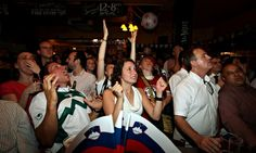 Police fear rise in domestic violence during World Cup