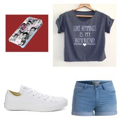 """""""Untitled #5"""" by its2kms ❤ liked on Polyvore"""