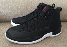 >>>Cheap Sale OFF! >>>Visit>> If you thought the first half of 2016 has been an exciting time for the Air Jordan 12 you ain't seen nothing yet! The Air Jordan biggest year ever filled with a list of OG colorways and all-new looks … Continue reading → Jordan Shoes Girls, Air Jordan Shoes, Girls Shoes, Jordan 12s, Zapatillas Jordan Retro, Sneakers Fashion, Fashion Shoes, Converse, Fresh Shoes