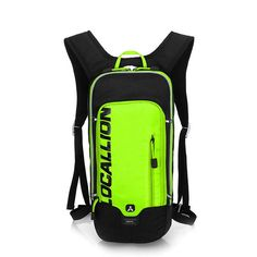 Waterproof Outdoor Sports Backpack - 8 L.
