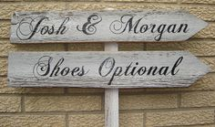 Shoes optional indeed