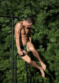 Adon Exclusive: Model Alex Valley By Ted Sun,  Charlie by MZ (green)