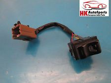 INFINITI G35 COUPE SEDAN RIGHT PASSENGER SIDE SEAT HEATER CONTROL SWITCH OEM