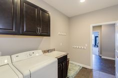 1478 Fairway Dr, Grove City, OH 43123 is For Sale - Zillow