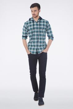 225d27a04a9b92 26 Best casual shirt selections images