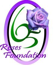 65 Roses Foundation, May is Cystic Fibrosis Awareness Month! :) (Want to help? Start a CF pinterest board! Pin something CF related every day this month! Join me in the fight! -A.L.)