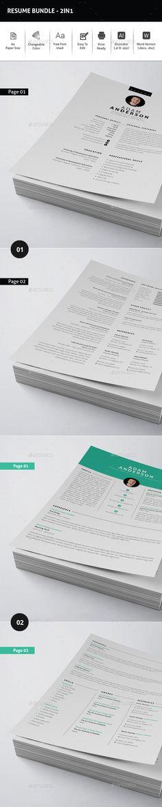 CV for Barista | Pinterest | Barista, Template and Creative resume ...