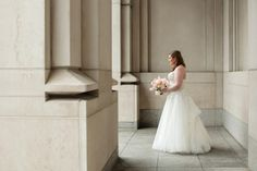Bridal Gown Sample Sale Advice, How to Navigate Bridal Gown Sample Sales | National Museum of Women in the Arts, DC Wedding| Lisa Boggs Photography