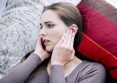 ¿Como Aliviar El Tinnitus? He Aqui El Mejor Tratamiento Natural Para Aliviar El Tinnitus.