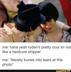 Nah like ryden is my enTIRE FUCKING LIFE