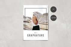 Graphature Magazine - Magazines