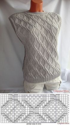 knittingideas.ru