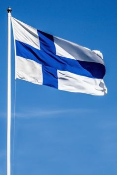 5 Finnish Words You Need to Know, Travel Information Helsinki, Photography Workshops, Travel Photography, Finland Flag, Finnish Words, Finland Travel, Travel Trip, Travel Europe, Hawaii Travel