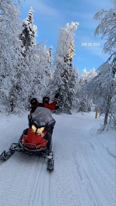Mode Au Ski, Ski Season, Foto Art, Christmas Aesthetic, Travel Aesthetic, City Aesthetic, Winter Christmas, Xmas, Christmas Time