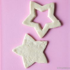 Joulutorttumallit | Reseptit | Kinuskikissa Cookie Cutters, Cookies, Christmas, Crack Crackers, Xmas, Biscuits, Navidad, Cookie Recipes, Noel