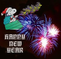 Funny Happy New Year 2015 Wallpaper Hd