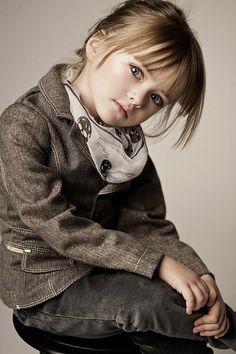 Fun Time: 35+ Cute & Adorable Kids Photography | Modny73