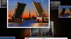 #Петербургу - загадке из загадок/Petersburg - The enigma of enigmas
