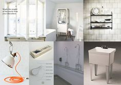 Ruimtestyling_bathroom_hotel