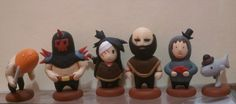 Lisa the painful RPG by bupiti.deviantart.com on @DeviantArt