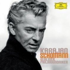 Schumann: The Symphonies Dg Imports https://www.amazon.com/dp/B001DCQIAA/ref=cm_sw_r_pi_dp_BiNHxb9APSBRA