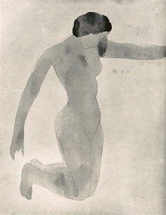 Auguste Rodin                                                                                                                                                                                 Más