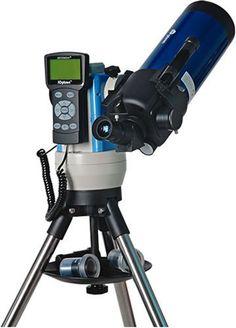 iOptron SmartStar-E-MC90 8504B Computerized Telescope (As... https://www.amazon.com.mx/dp/B001JEOG5Q/ref=cm_sw_r_pi_dp_x_1WS1yb5J246DY