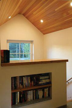 Comfort Of Home Furniture Exterior Interior comfort block home exterior stucco granite sill wooden overhang