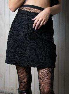 swakara mini skirt