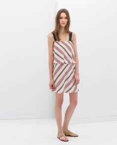 2a4be0162d A(z) DRESS nevű tábla 29 legjobb képe | Cute dresses, Dress skirt és ...