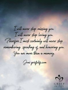 Dad Quotes, Love Quotes, Quotes To Live By, Inspirational Quotes, I Miss My Mom, Dad In Heaven, Grief Poems, Grieving Quotes, Heaven Quotes