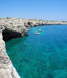 Le Tre Porte - Salento, Puglia    #TuscanyAgriturismoGiratola