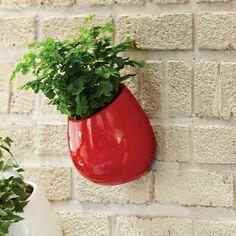 Jennings Way Ceramic Pot Planter