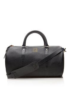 Shop Clare Vivier Duffle Bag at Moda Operandi