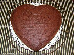 Blat umed – Flori's Kitchen Tiramisu, Cookies, Ethnic Recipes, Desserts, Crack Crackers, Tailgate Desserts, Deserts, Biscuits, Postres