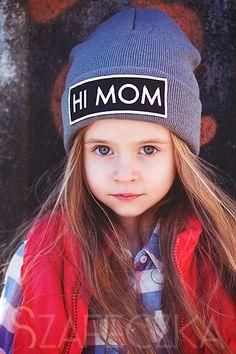 www.szafeczka.com #rebell #girl #fashion #kid