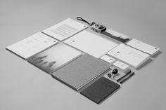 01.Oskar_Kullander_Profile_Overview