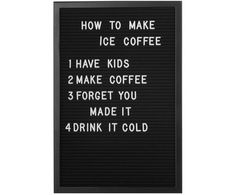 Quotes for Fun QUOTATION – Image : As the quote says – Description Decoratief wandobject Letterboard Black Frame: zwart Tafel: zwart Letters: wit Sharing is love, sharing is everything Mom Quotes, Sign Quotes, Words Quotes, Quotes To Live By, Funny Quotes, Quote Life, Word Board, Letter Board, Bulletin Board Sayings