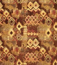 Upholstery Fabric-Barrow M8628-5325 Canyon, , hi-res